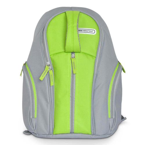 Изотермический рюкзак рюкзак искусственная кожа